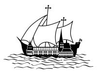 Logo of Ursulinen-Realschule Hersel